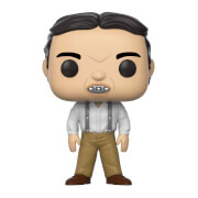 James Bond Jaws Pop! Vinyl Figure