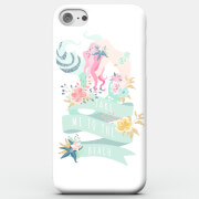 Take Me To The Beach Phone Case For Iphone