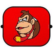 Nintendo Donkey Kong Sunshades (pack of 2)