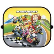Nintendo Mario Kart Sunset Sunshades (pack of 2)