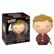 Game of Thrones Jaime Lannister Dorbz Vinyl Figure