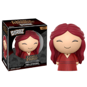 Game of Thrones Red Witch Dorbz Vinyl Figure
