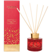 Stoneglow Nutmeg and Ginger Reed Diffuser