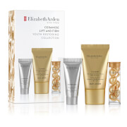 Elizabeth Arden Ceramide Skincare Starter Kit