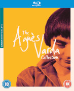 The Agnes Varda Collection