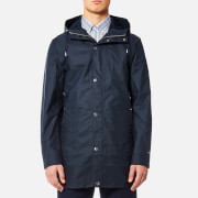 Tommy Hilfiger Men's Ranger Coat - Sky Captain