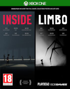 Inside & Limbo - Pack Doble