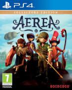 Aerea Collector's Edition