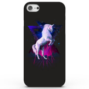 Lazer Unicorn Phone Case for iPhone & Android - 4 Colours