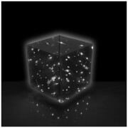 Infinity Cube Mood Light