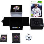 FIFA 18 Édition Collector