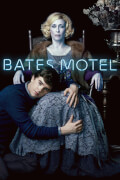 Bates Motel - Season 5