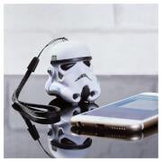 Original Stormtrooper - Mini Bluetooth Speaker