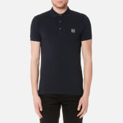 BOSS Hugo Boss Men's Passenger Polo Shirt - Navy