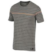Oakley Men's Tinge Knit T-Shirt - Grey
