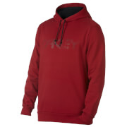 Oakley Men's Mark II Hoody - Red
