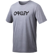 Oakley Men's 50 Mark II T-Shirt - Grey