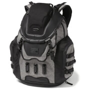Oakley Kitchen Sink LX Backpack - Grey