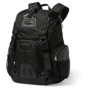Oakley Gearbox LX Backpack - Black