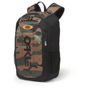 Oakley Enduro 20L Print 2.0 Backpack - Green