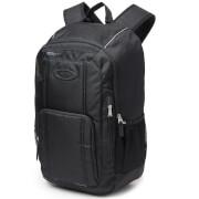 Oakley Enduro 25L 2.0 Backpack - Black
