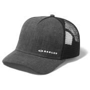 Oakley Chalten Cap - Black