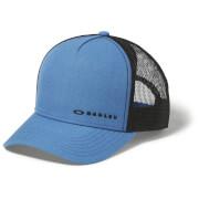 Oakley Chalten Cap - Blue