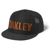 Oakley Perf Cap - Burgundy