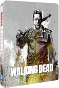 The Walking Dead Season 7 - Zavvi Exclusive Limited Edition Steelbook