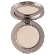 delilah Compact Eye Shadow 1.6g (Various Shades)
