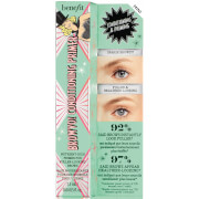 benefit Browvo Conditioning Primer Mini 1.3ml