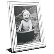 Georg Jensen Legacy Picture Frame - 13cm x 18cm