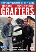 Grafters - Series 2