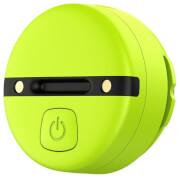 Moniteur de Performance ZEPP Play Golf avec Application