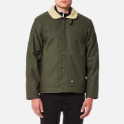 Carhartt Men's Sheffield Jacket - Cypress