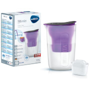 BRITA Maxtra+ Fun Jug - Purple