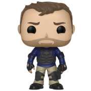 Figurine Pop! Richard - The Walking Dead