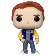 Figura Funko Pop! Archie - Riverdale