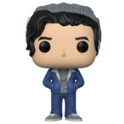 Figurine Pop! Jughead - Riverdale