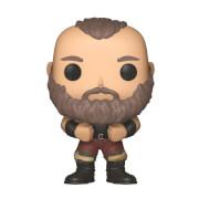 Figurine Pop! Braun Strowman - WWE