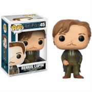Harry Potter Remus Lupin Pop! Vinyl Figure