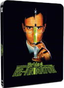 Bride of Re-Animator - Zavvi UK Exklusives Limited Edition Steelbook