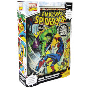 Marvel Comics Luminart