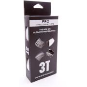 3T Pro バーテープ - ホワイト - 2015