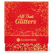 GLOSSYBOX - UK - Simply Be