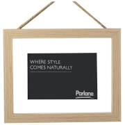 Parlane Landscape Wooden Photo Frame (20 x 25cm)