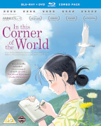 In This Corner Of The World - Double Play