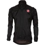 Castelli Squadra ER Jacket - Black