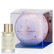 Aromatherapy Associates Precious DeStress Time Bath Oil 9ml