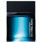 Michael Kors Men's Extreme Night Eau de Toilette 70ml